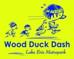 2014 Wood Duck Dash