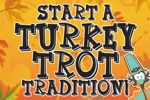 2015 Ann Arbor Turkey Trot