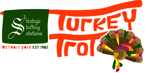 2015 Strategic Staffing Solutions Turkey Trot
