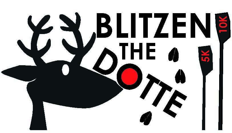 2017 Blitzen the Dotte