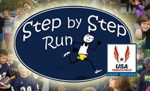 2017 Step by Step Run