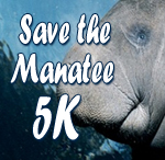 2017 14th Annual Save the Manatee