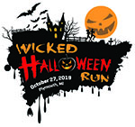 2019 Wicked Halloween Run