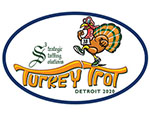 2020 Strategic Staffing Solutions Turkey Trot
